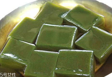 观音豆腐多少钱一斤 观音豆腐的营养价值