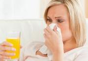 孕妇感冒咳嗽怎么办?孕期感冒处理方法