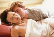 备孕夫妻如何孕育健康宝宝?