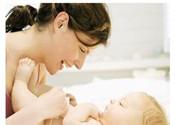 产后坐月子哪些症状是正常现象?