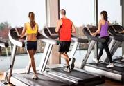 规律运动饮食为什么还是无法减肥呢