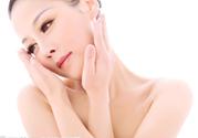 怀孕期间怎么预防色斑伤害