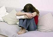 降低女性生育障碍的原因