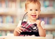 宝宝什么时候开始早教最好