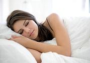 男性和女性睡觉前请注意 不然后果很严重