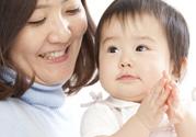 新生儿怎样抱最安全科学