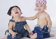 宝宝不爱上幼儿园怎么办