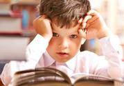 怎样培养促进宝宝的理解记忆力