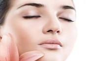 消除眼部皱纹的方法 简单有效的眼部去皱偏方