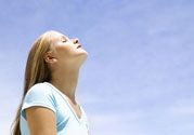 感冒鼻塞常用嘴呼吸可以吗