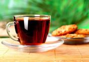 生姜红茶减肥法的饮用方法