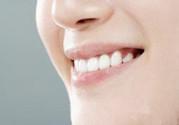 嘴角纹去除最好的办法