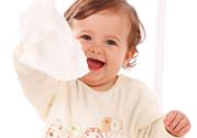 怎么选择适合宝宝的湿巾