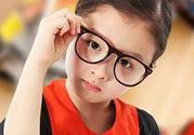怎样从小保护幼儿眼睛避免近视