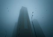 PM2.5提高中风机率 雾霾如何保护自己