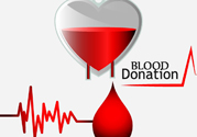 详谈怎么预防心血管疾病