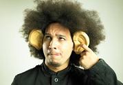 老年人听力下降怎么办?怎么有效治疗听力