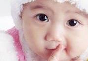 一个多月宝宝鼻子不通气怎么办