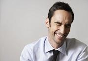 男性炎症危害健康 五大对策轻松预防