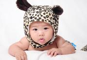 冬季怎么预防孩子扁桃体发炎