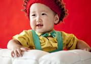 6岁宝宝喜欢摔玩具怎么教导