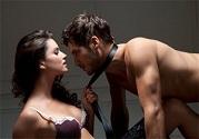 目前全球最受欢迎性爱十大准则方法