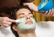男性护理肌肤的有效方法是什么