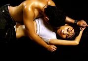 男性经常排精的危害 过度排精危害家庭