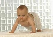 冬季饮食调理 帮助宝宝增强抵抗力
