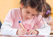 怎样培养孩子对科学的兴趣