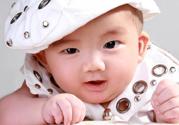 新生儿营养不良有什么外在表现