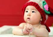 新生儿消化不良有什么表现吃什么好