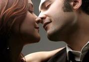 男女接吻的好处你知道几个