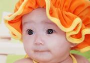 剖腹产对宝宝发育有影响吗有什么危害