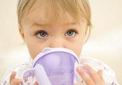 宝宝怎样喝水最好有益健康