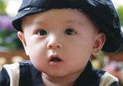 新生儿为什么要进行眼部筛查