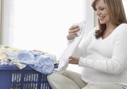 产后孕妇为什么要尽早下床