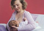 产后孕妇母乳不足怎么办
