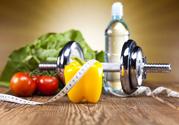 胃胀消化不良吃什么食物好 搭配按摩好更快