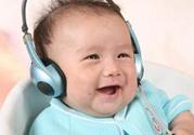 最适合宝宝早教的音乐有哪些