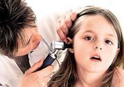 如何训练新生儿听觉最有效