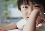 孩子爱逃学父母该怎么办