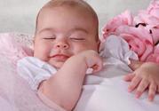 儿童夜间出汗是怎么回事怎么治疗