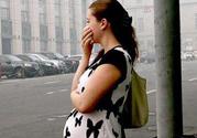雾霾天气孕妇怎样做好自我保护