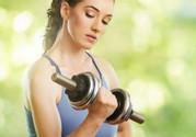 少吃就能减肥吗,NO 减肥需要营养