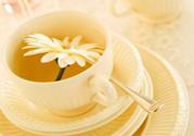 自制瘦身减肥茶 做健康美丽女人