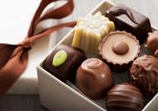 减肥时怎样降低自己的食欲