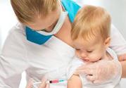 宝宝要接种哪些疫苗什么时间打最好