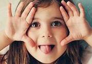 儿童疥疮是怎么回事怎么治疗