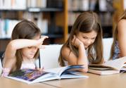 怎么判断孩子活泼还是多动